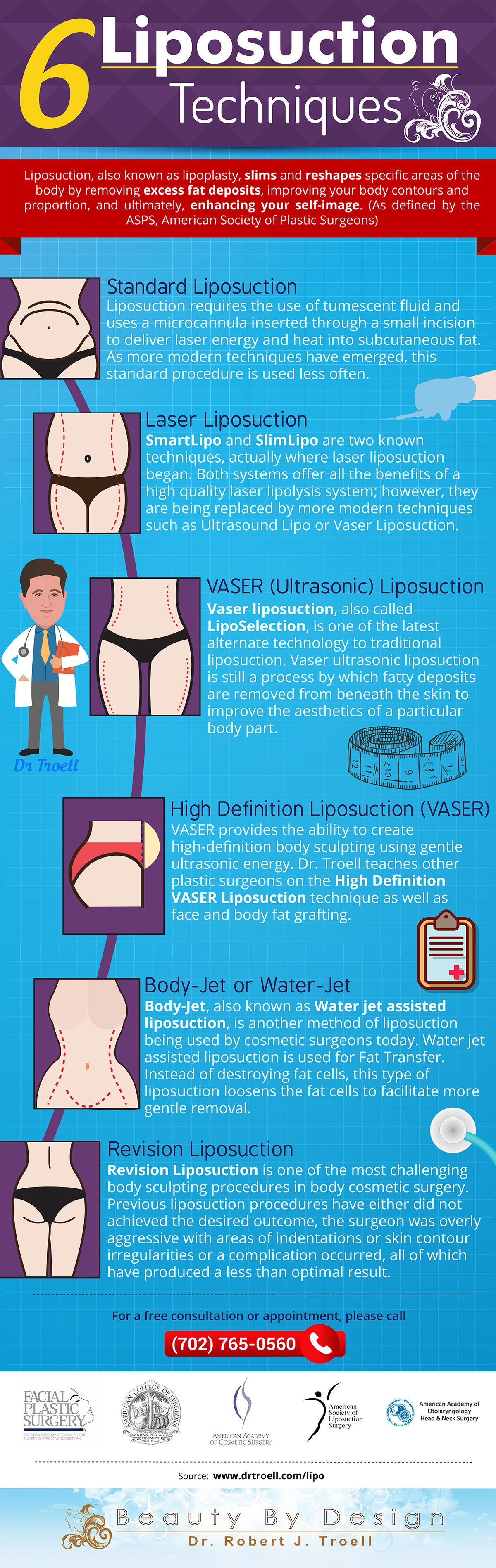 6-liposuction-techniques-1200px